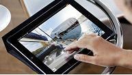 Lenti progressive Pc/Tablet