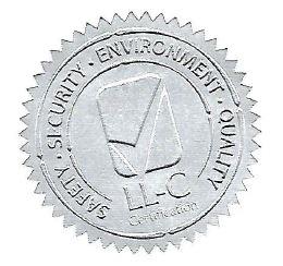 Logo LL-C